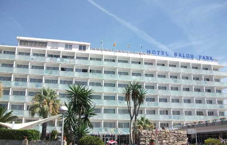 Salou Park - Hotel - 0