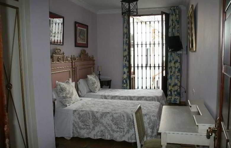 Convento la Gloria - Room - 5