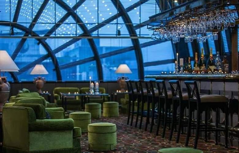 The Renaissance Seoul Hotels & Resorts - Bar - 8