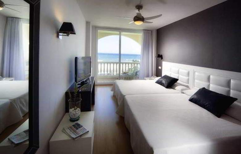 Evenia Zoraida Garden - Room - 4