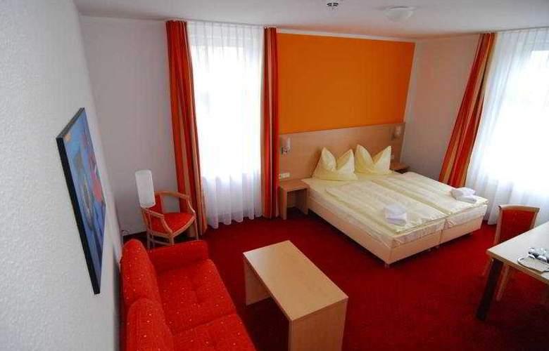 Acarte Weimar - Room - 3