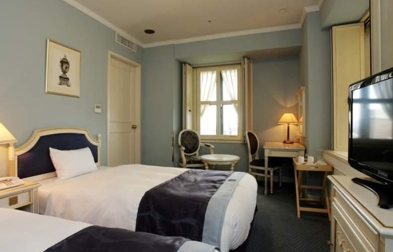 Monterey Osaka - Room - 5