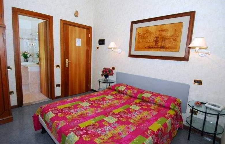 Santa Prisca - Room - 5