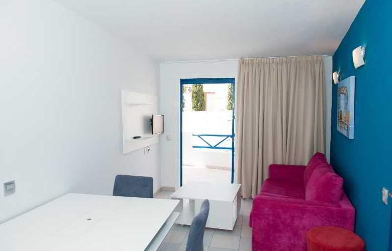 Caribe II - Room - 2