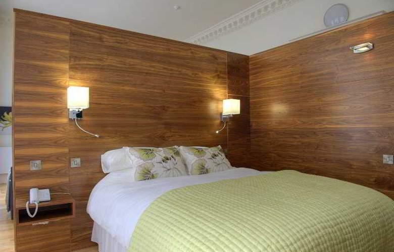 Clarendon Luxury Apartments - Room - 7