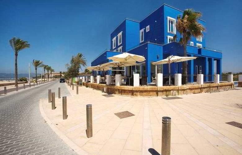 Azul Playa - General - 1