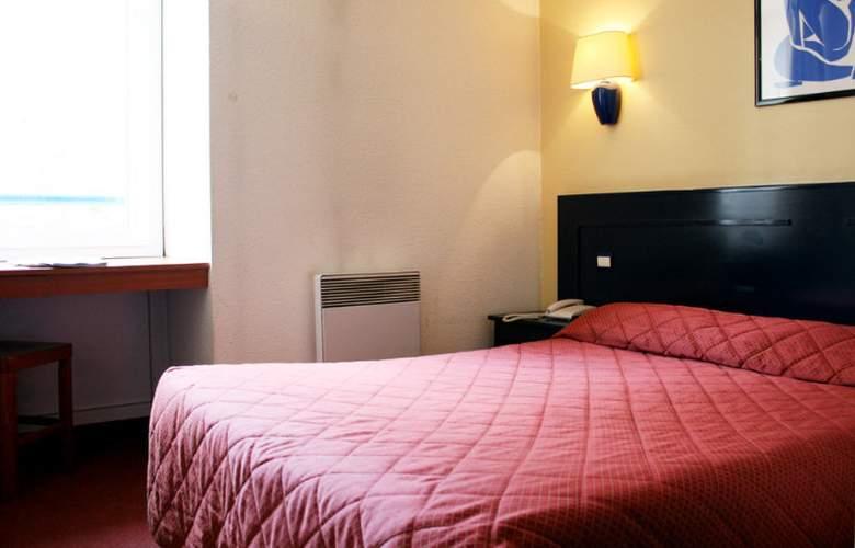 Comfort Hotel Davout Nation - Room - 1