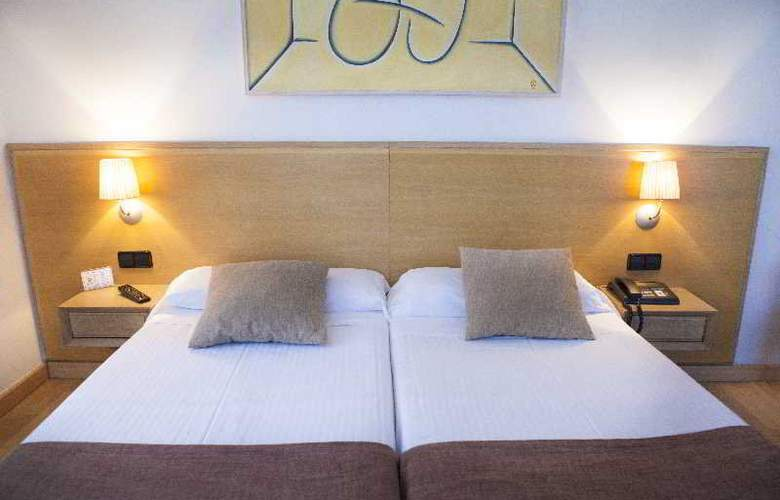 Miau - Room - 4