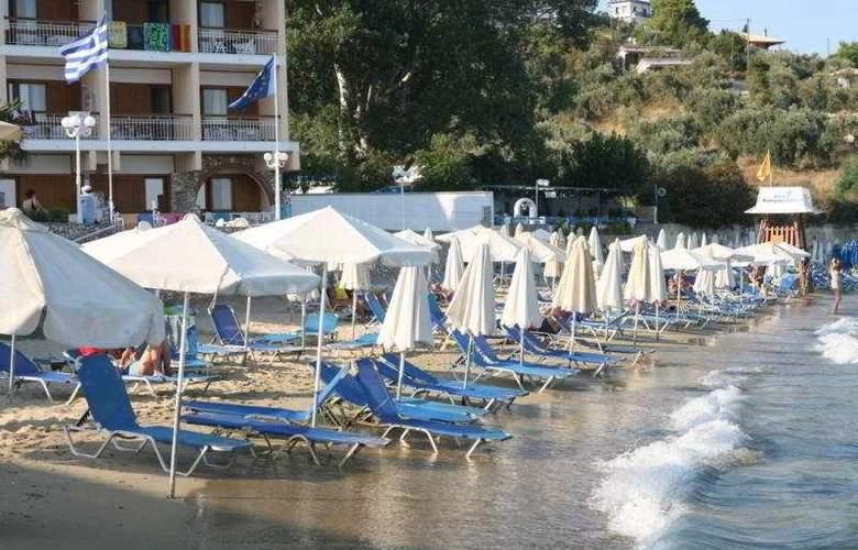 Esperides - Beach - 8