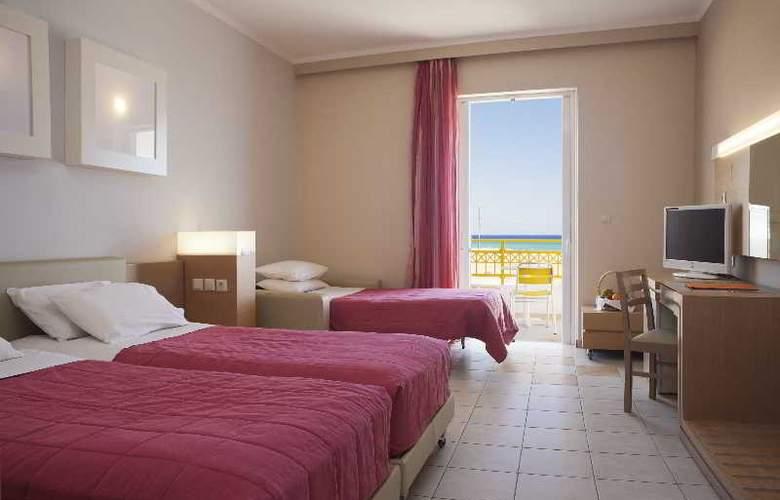 Sovereign Beach - Room - 11