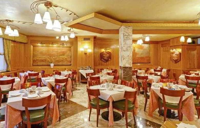 Grifone - Restaurant - 7