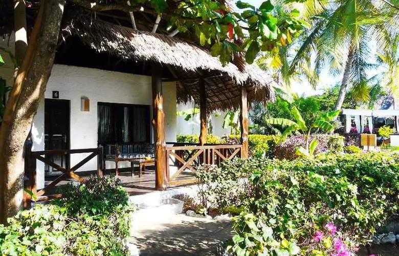 Dorado Cottage - Hotel - 5