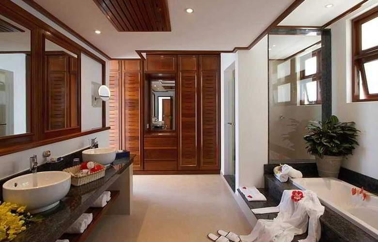 La Reserve - Room - 3