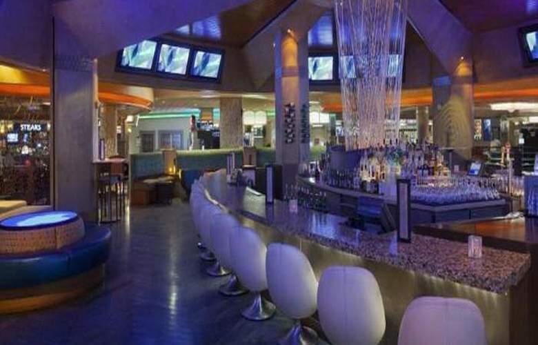 Rio All Suite Hotel & Casino - Bar - 10