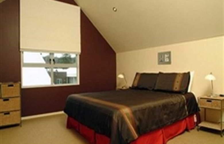 Marama Resort - Room - 3