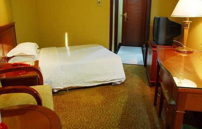 Huahai - Room - 1