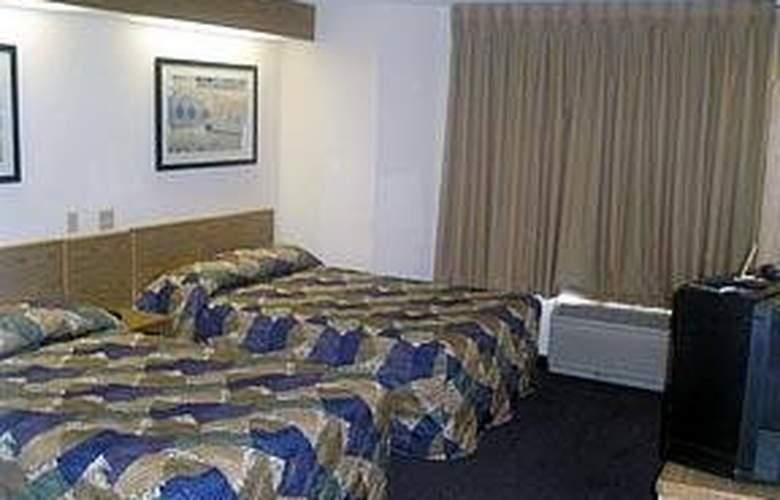 Sleep Inn University Place - Room - 2