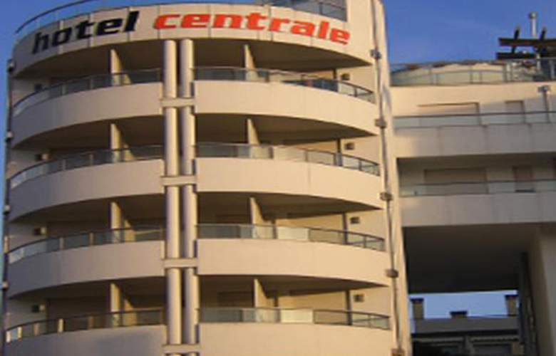 Centrale - Hotel - 0