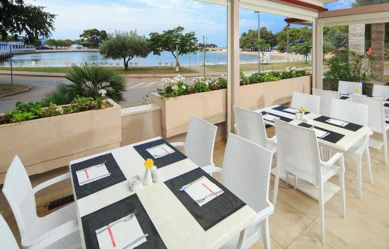 Meliá Istrian Villas - Restaurant - 27