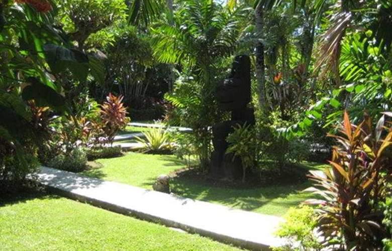 Hidden Paradise Cottages - General - 1
