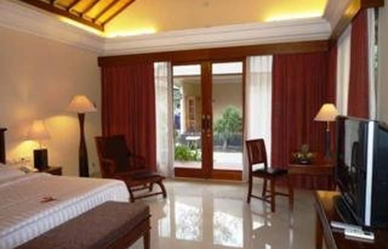 Villa Grasia Resort & Spa - Room - 6