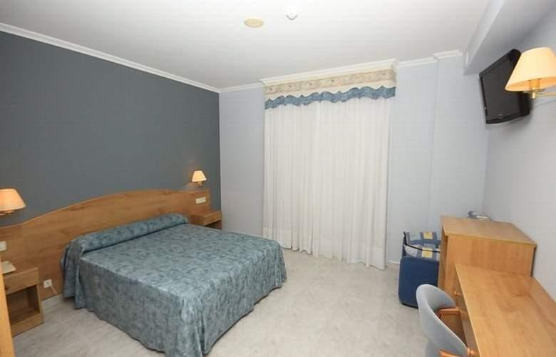 Campomar - Room - 5