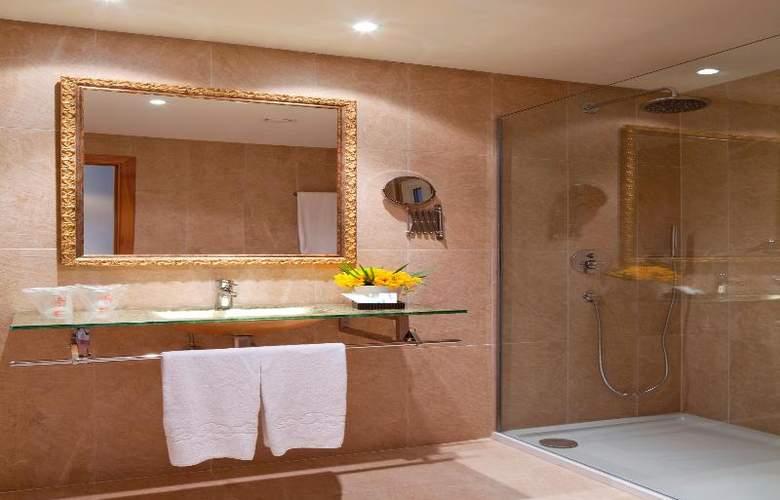 Mon Port Hotel Spa - Room - 77
