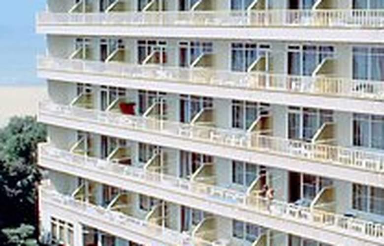 Whala! Fun - Hotel - 0