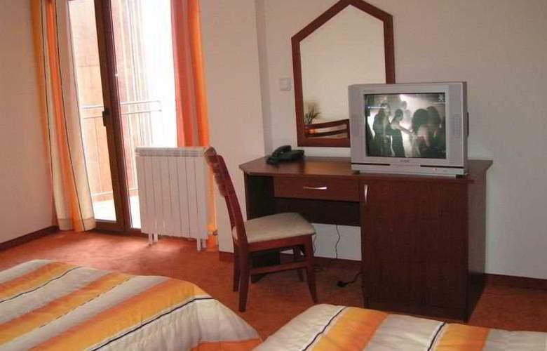 Dafovska - Room - 2