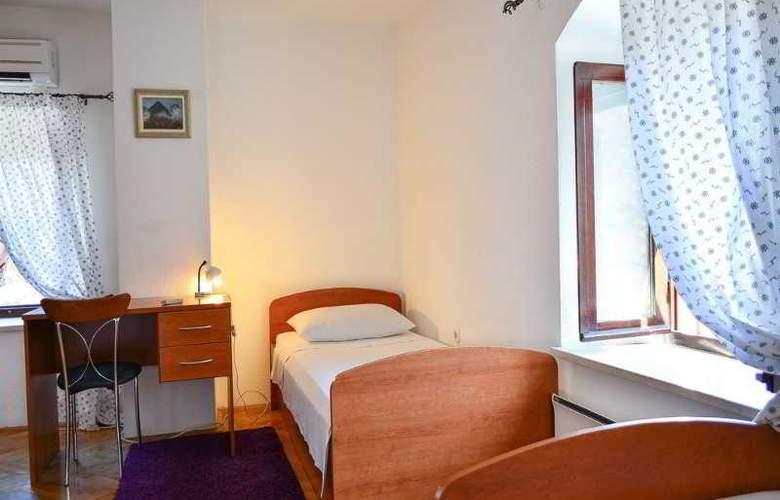 Apartmani Slavica - Room - 15