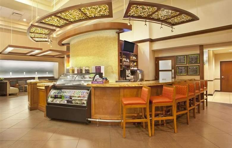 Hyatt Place Orlando Universal - Hotel - 8