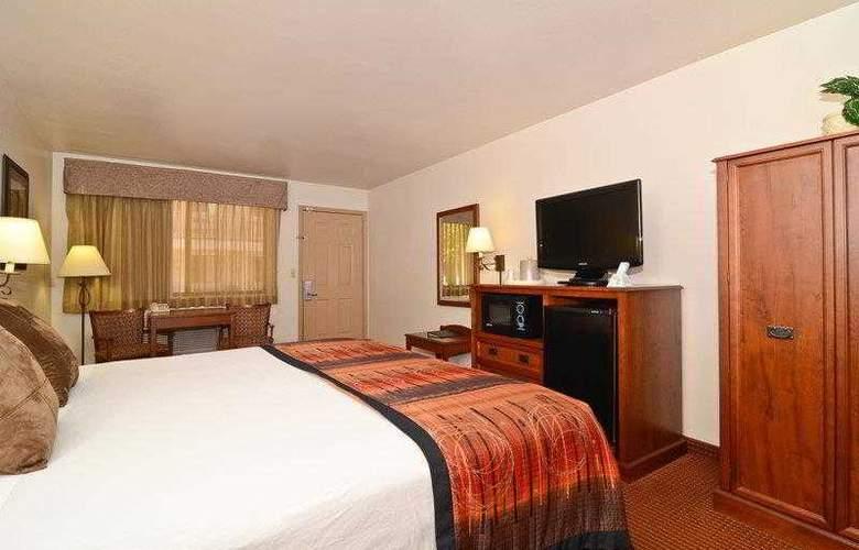 Best Western Grande River Inn & Suites - Hotel - 13
