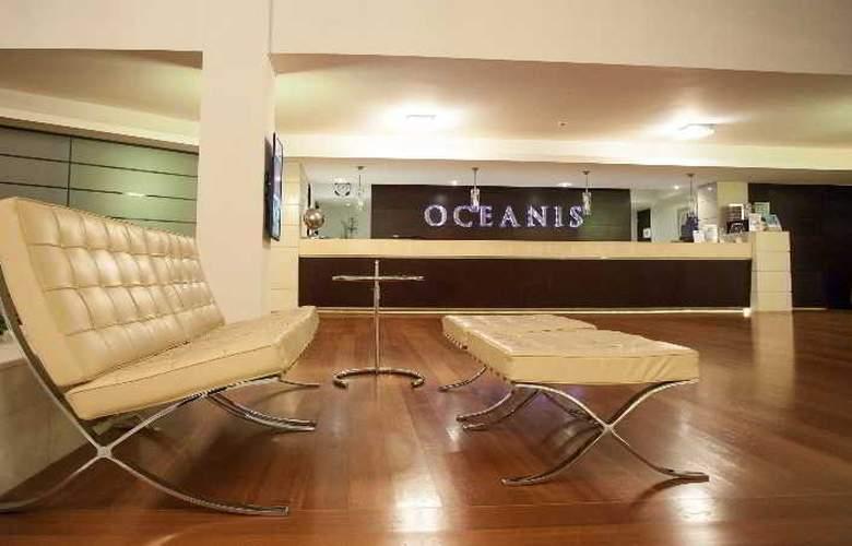 Oceanis Beach & Spa Resort - General - 6