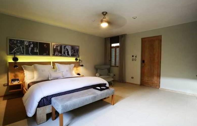 Billini - Room - 21