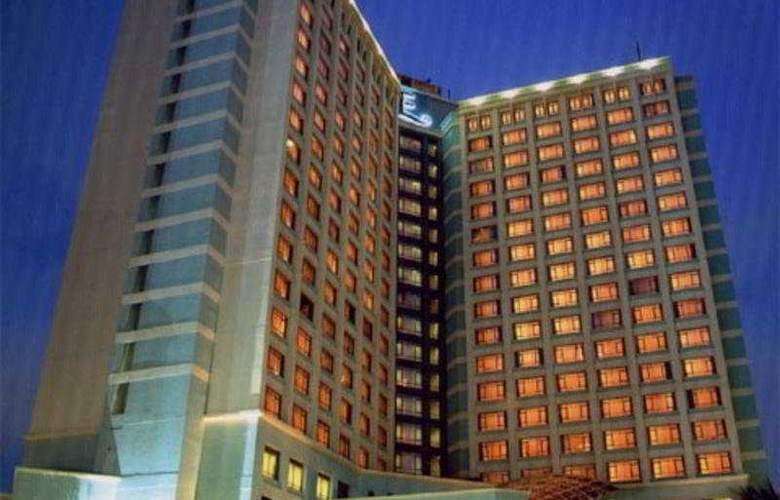 Eastin Kuala Lumpur - Hotel - 0