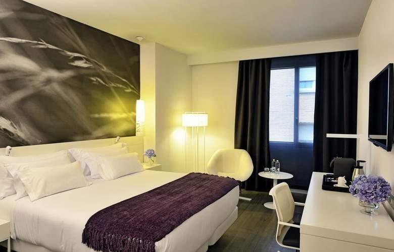 NH Collection Villa de Bilbao - Room - 2