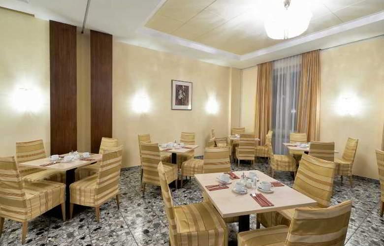 Prinz Eugen - Restaurant - 25