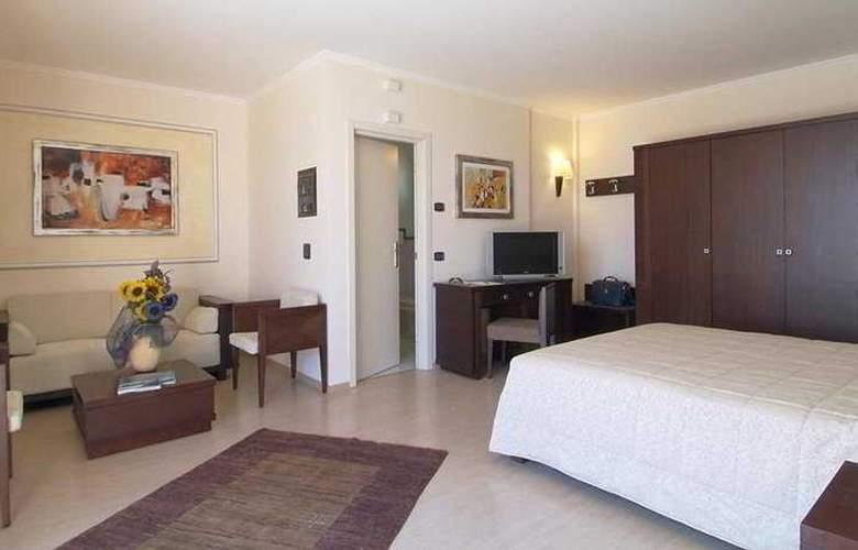 La Mela - Room - 2