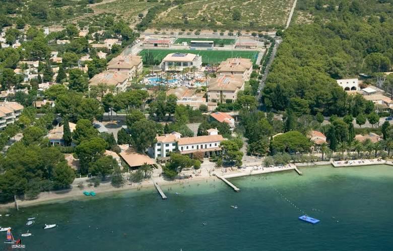 Playa Mar & SPA - Hotel - 0