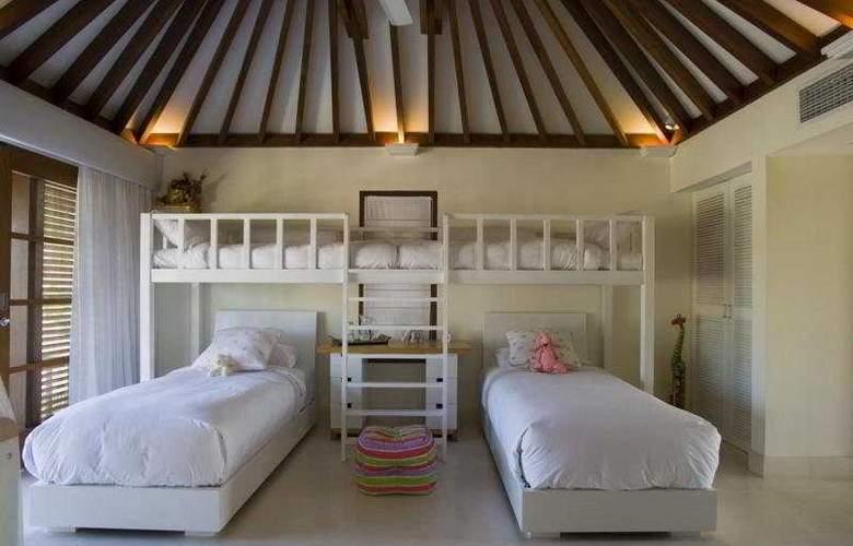 Jajaliluna - Room - 1