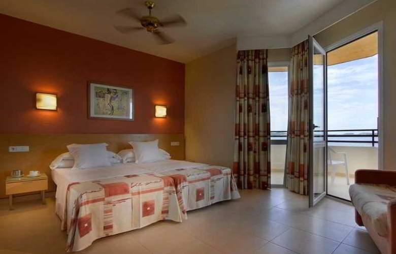 Fiesta Hotel Tanit - Room - 2