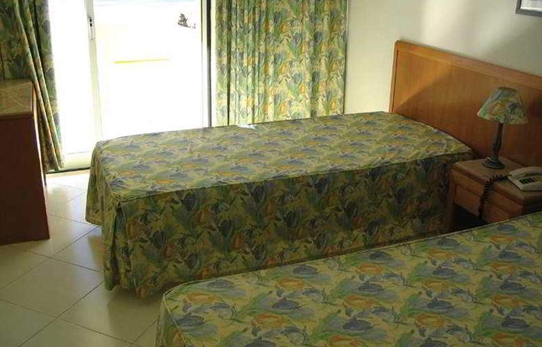 Algarve Mor Apartments - Room - 4
