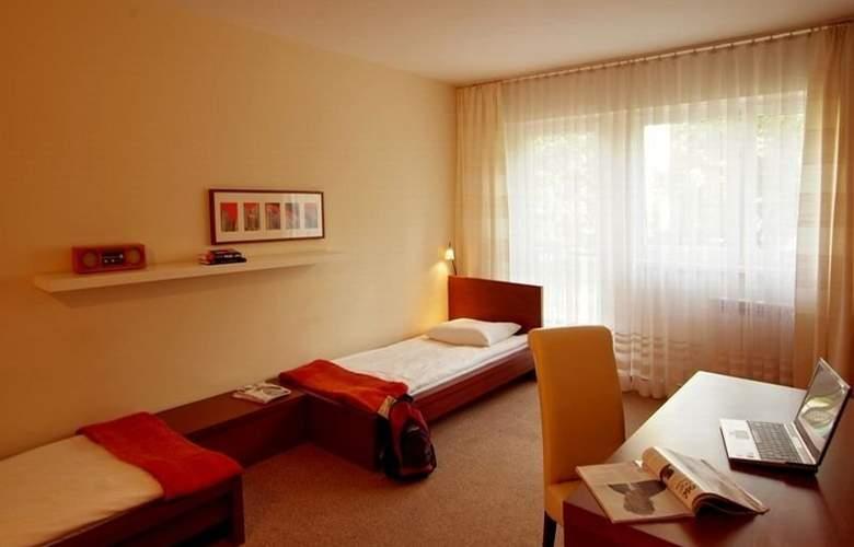 Hostel 36 - Room - 10
