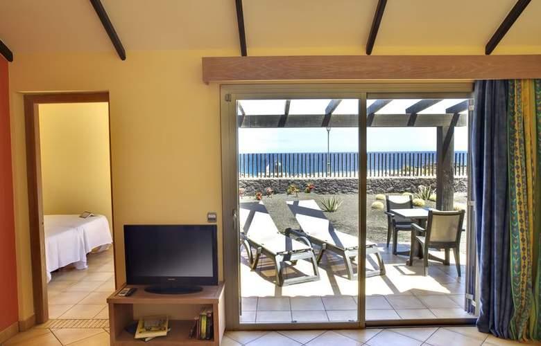 Barceló Castillo Beach Resort - Room - 33