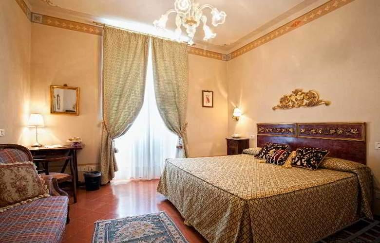 Villa Marsili - Room - 19