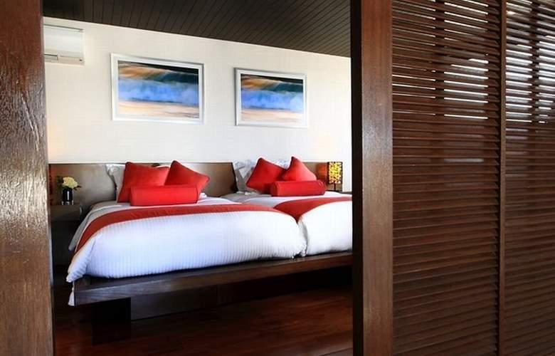 Discovery Shores Boracay Island - Room - 4