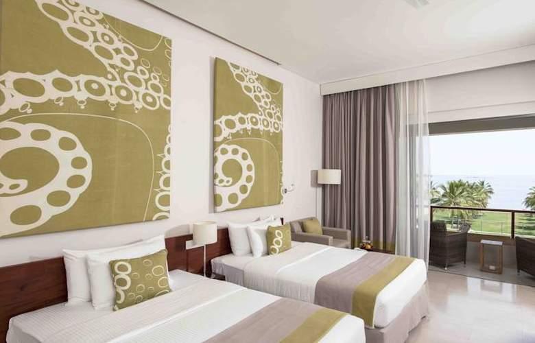 Amaya Beach Resort & Spa - Room - 10