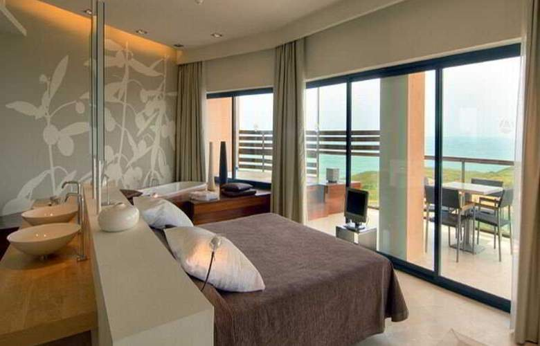 Les Oliveres Beach - Room - 3