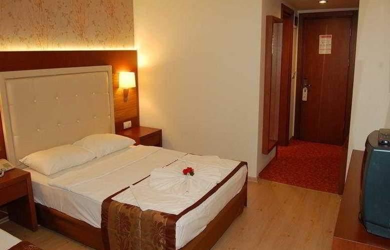 Turunc - Room - 4