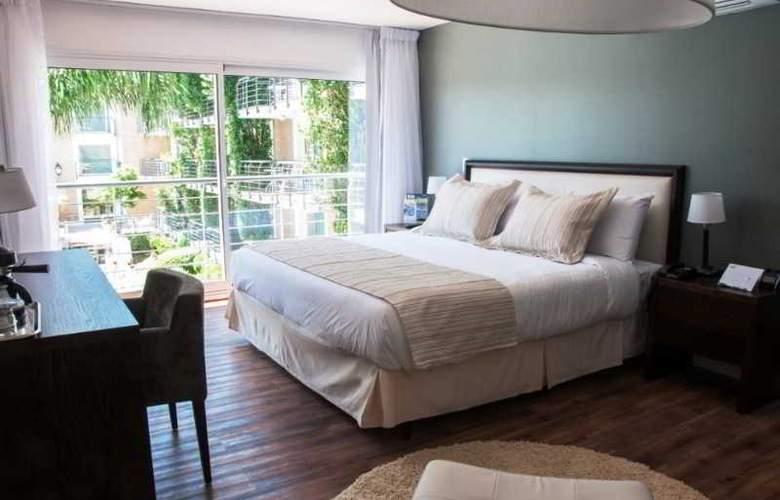 Radisson Colonia del Sacramento Hotel & Casino - Room - 36